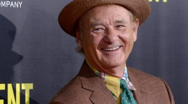 Bill Murray Wallpaper Free