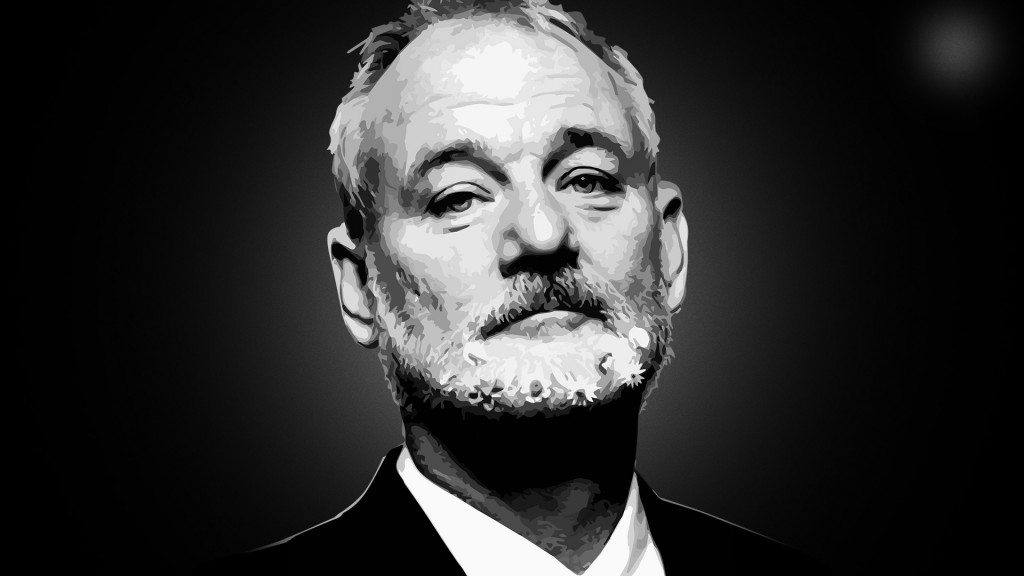 Bill Murray wallpapers HD