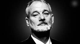 Bill Murray Wallpaper High Definition