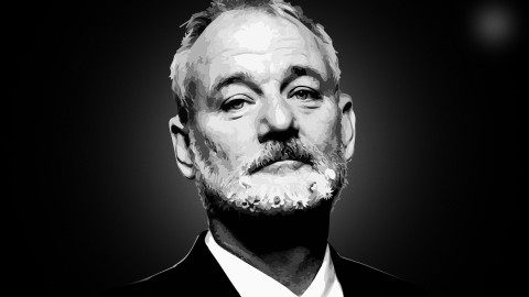 Bill Murray wallpapers high quality