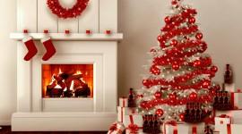 Christmas 2016 High Quality Wallpaper