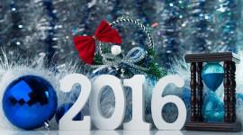 Christmas 2016 Image