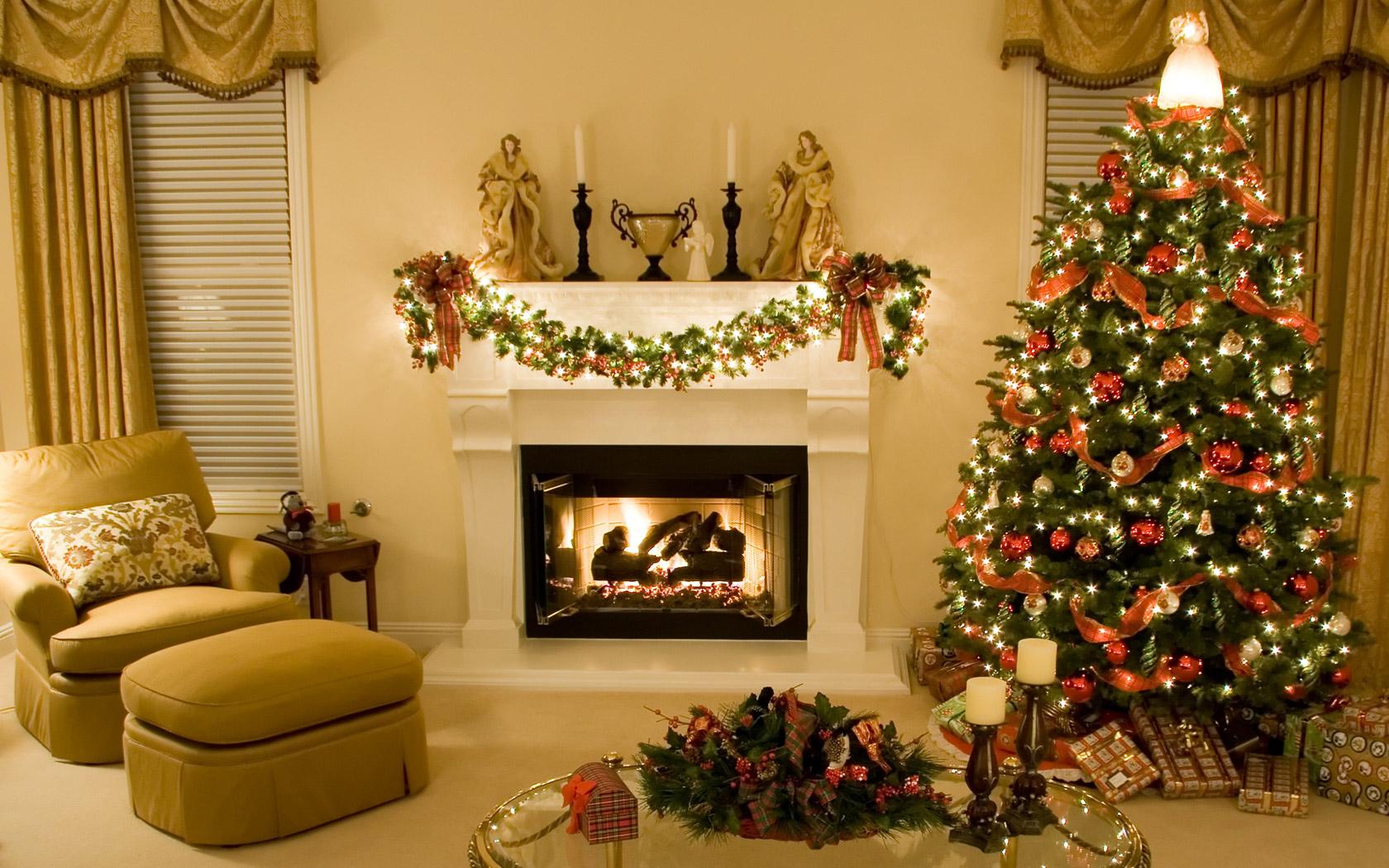 fireplace xmas fireplace fireplace christmas dact us christmas fireplace junsaus