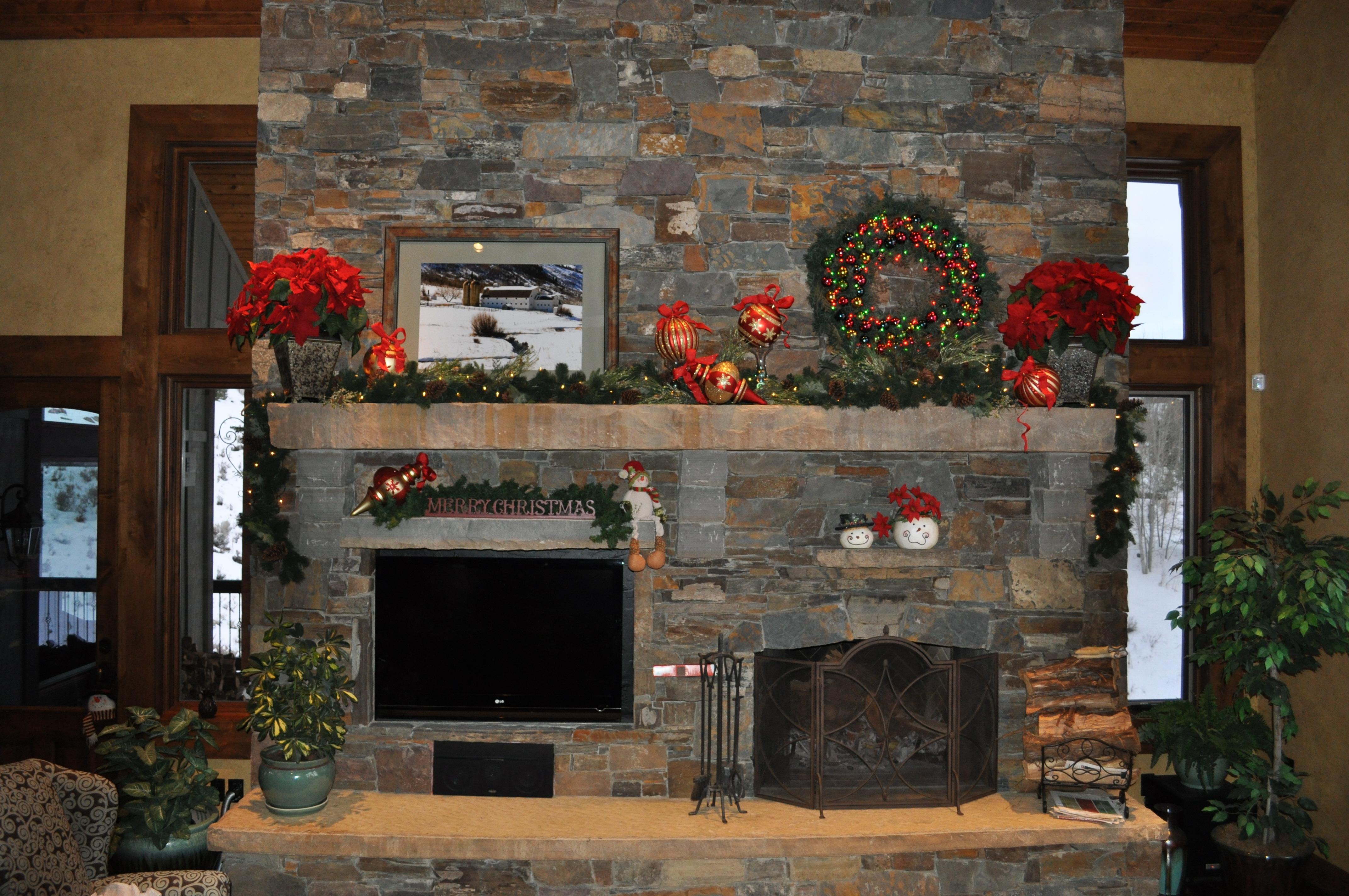 Round Rock Christmas Lights
