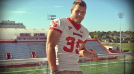 Colton Underwood for android