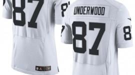 Colton Underwood T-shirt