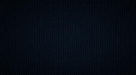 Dark Desktop Wallpaper For PC