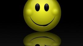 Emoji Desktop Wallpaper For PC
