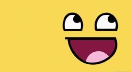 Emoji Wallpaper For Desktop