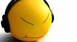 Emoji Wallpaper For PC