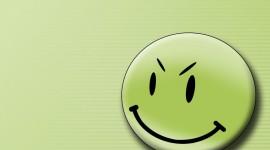 Emoji Wallpaper Gallery
