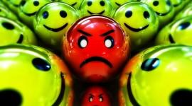 Emoji Wallpaper High Resolution