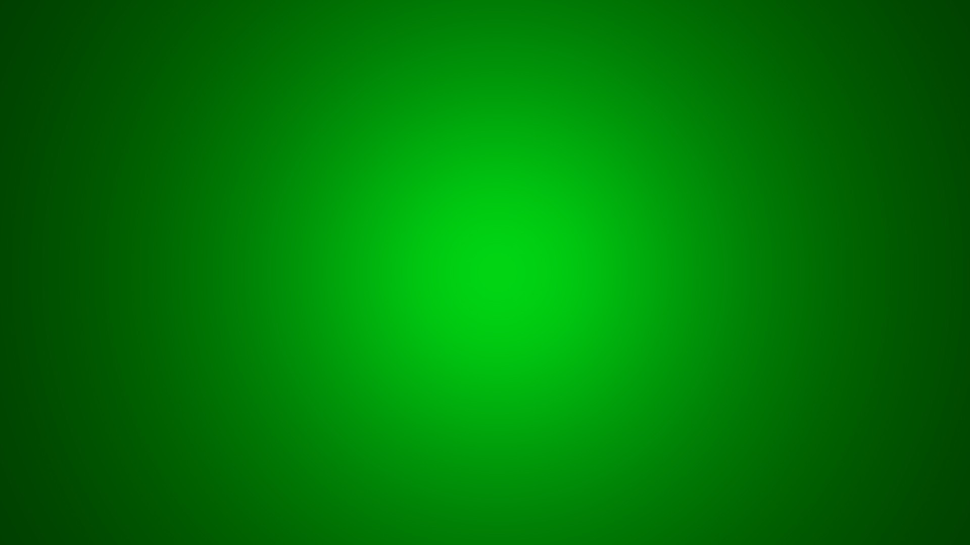Green Wallpapers High Quality | Download Free