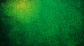 Green Wallpaper Download