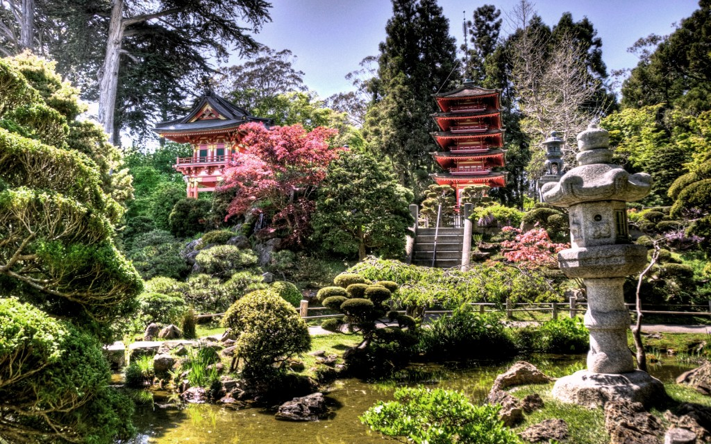 japan wallpapers high quality download free