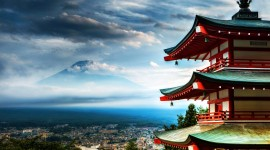Japan Photo Download