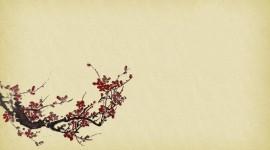 Japan Wallpaper For IPhone