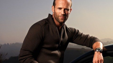 Jason Statham wallpapers high quality