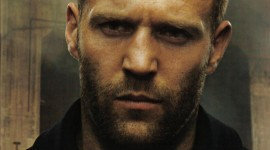 Jason Statham Photo Free