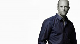 Jason Statham Wallpaper Download
