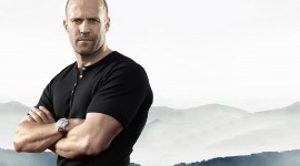 Jason Statham Wallpaper For Android