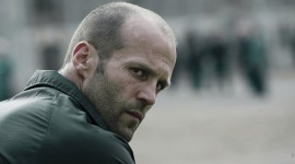 Jason Statham Wallpaper Full HD