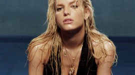 Jessica Simpson Best Wallpaper