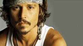 Johnny Depp Wallpaper 1080p