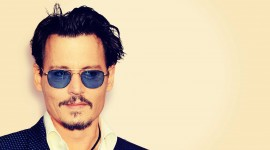 Johnny Depp Wallpaper For Desktop