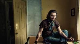 Johnny Depp Wallpaper For IPhone
