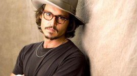 Johnny Depp Wallpaper Free