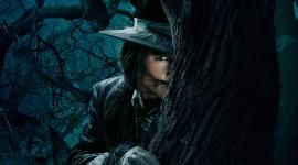 Johnny Depp Wallpaper Full HD