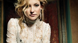 Kate Hudson Best Photo