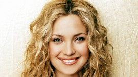 Kate Hudson Desktop Wallpaper For PC