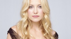 Kate Hudson Photo For IPhone