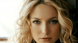 Kate Hudson Wallpaper Free