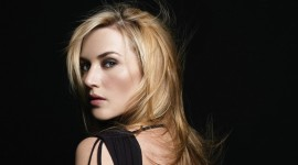 Kate Winslet Best Wallpaper