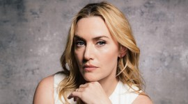 Kate Winslet Photo Download