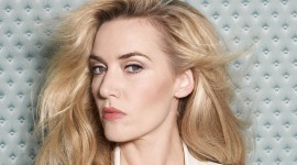 Kate Winslet Wallpaper Background