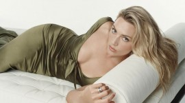 Kate Winslet Wallpaper For Android