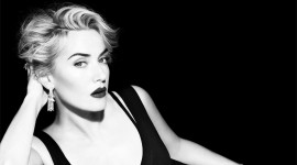 Kate Winslet Wallpaper For IPhone