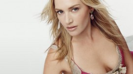 Kate Winslet Wallpaper For PC
