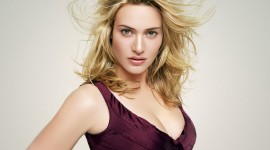 Kate Winslet Wallpaper Free