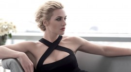 Kate Winslet Wallpaper Gallery