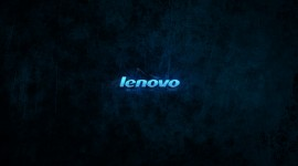 Lenovo Desktop Background