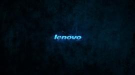 Lenovo Desktop Background