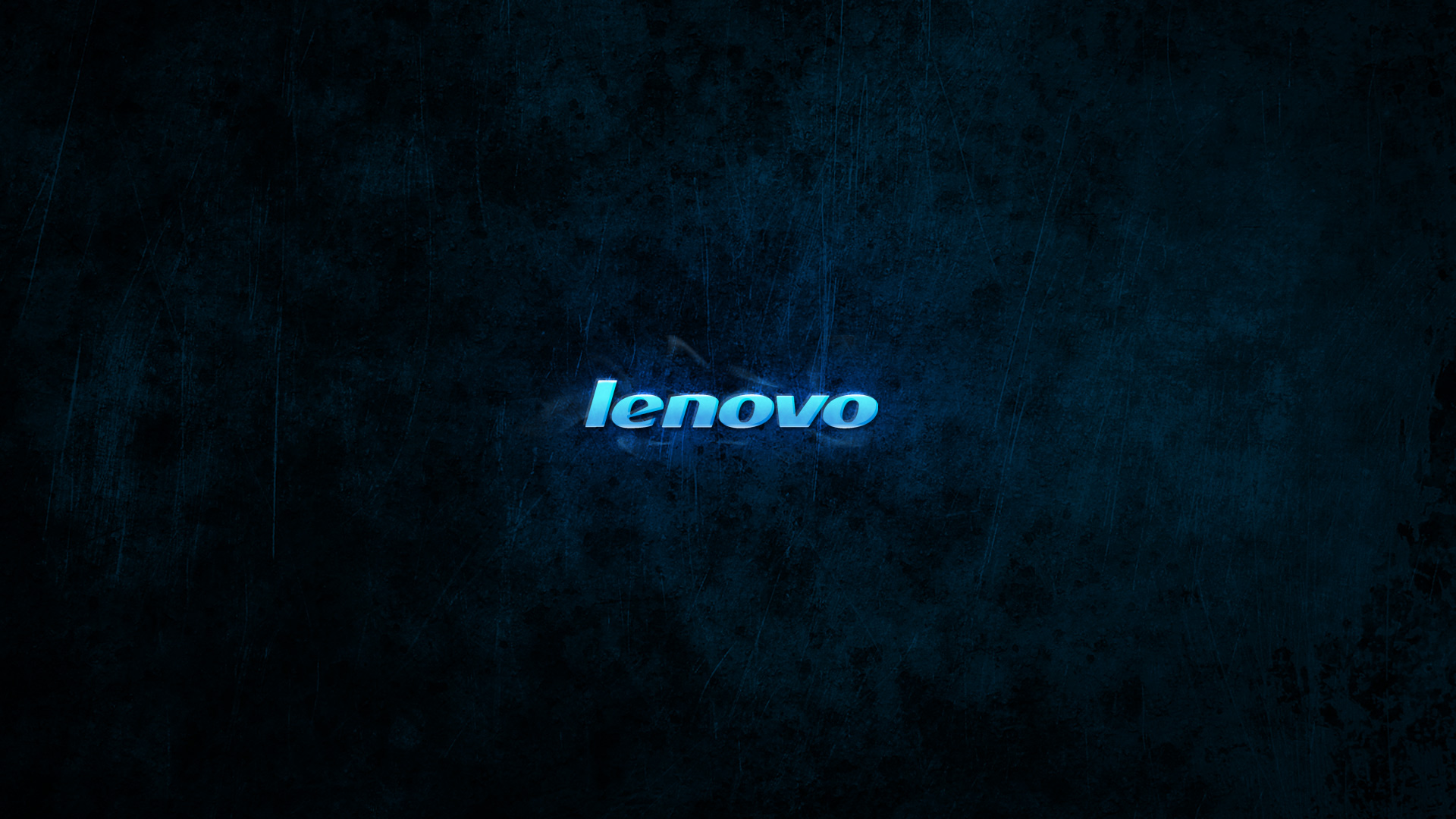 Lenovo Wallpaper Theme: Lenovo Wallpapers High Quality