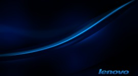 Lenovo Image