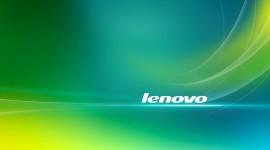 Lenovo Pics