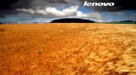 Lenovo Picture